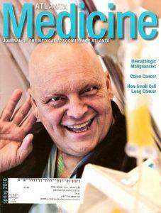 Atlanta Medicine