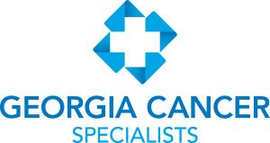 Georgia Cancer Specialists