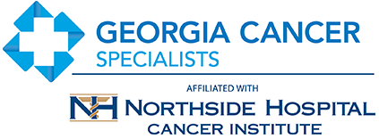 Georgia Cancer Specialists | Atlanta, GA | Billing and Insurance
