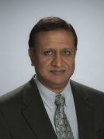 Gupta, Raj, MD