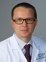 Aaron Alizadeh, MD