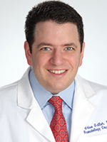 Michael Andrews Georgia Cancer Specialists