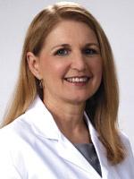 Cheryl Jones, MD