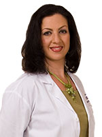 Gena Volas-Redd, MD