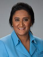 Srinivasiah, Jayanthi, (Dr. Jay), MD