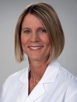 Ga Cancer Specialist