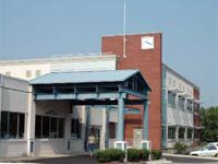 Macon-Coliseum