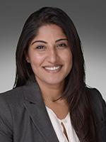 Patel, Sheetal M., MD