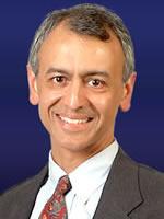 Pradeep Jolly, MD