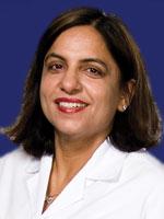 Malhotra, Premila, MD