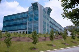 Georgia Center for Total Cancer Care