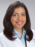 Ranjana Bhargava, MD