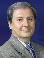 Rodolfo Bordoni, MD