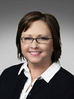 Johnson, Sheila R., LCSW