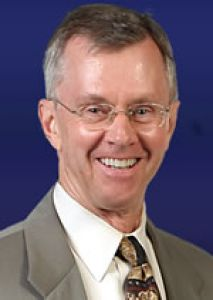 Dr. J. Bancroft Lesesne