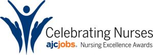 Celebrating Nurses