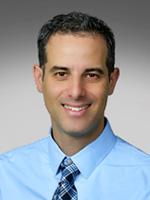 Rodriguez, Michael, LCSW