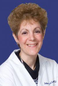 Dr. Deborah Sculco