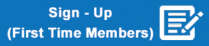 New Member Sign Up